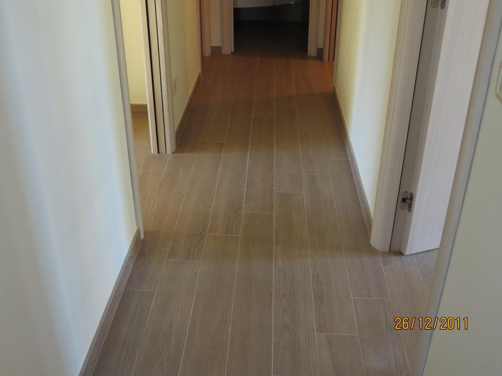Tipi di cotto pavimenti - Pavimenti in cemento per interni pro e contro ...