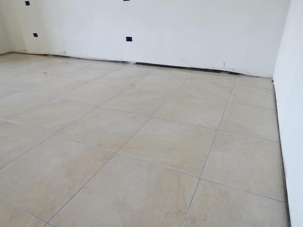 Pavimenti - Tipi di piastrelle per pavimenti ...