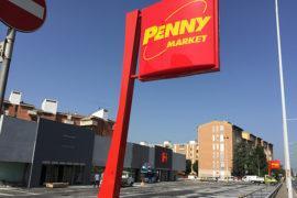 Penny Market Firenze